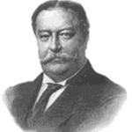 President Taft