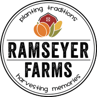 Ramseyer Farms