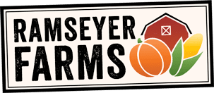 Ramseyer Farms header image