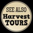 seeAlso.HarvestTours