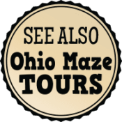 seeAlso.Ohio