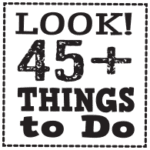 look.45Things