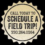 Schedule a Field Trip