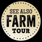 See Also Farm Tour
