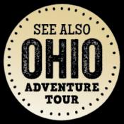 See Also Ohio Adventure Tour